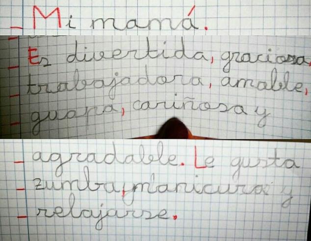 mimama02